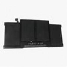 Батерия  A1496  Macbook Air 13.3 A1466