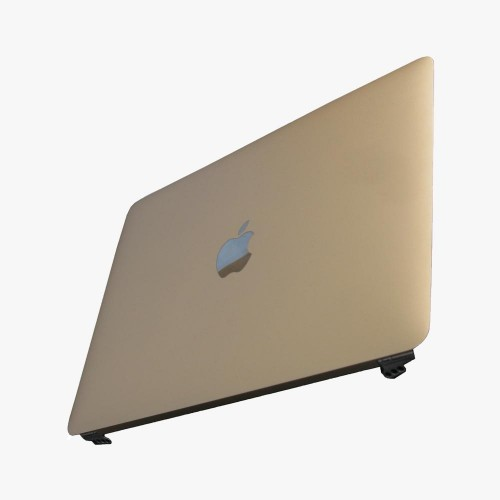 Дисплей Macbook Retina 12-инчов