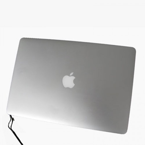 "Дисплей MacBook Air 13""  А1466  2013 2014 2015 2016 2017"