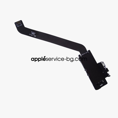 "Airport Wifi module cable Wireless Card   MacBook A1278 13"" mid 2011 2012  821-1312-A"