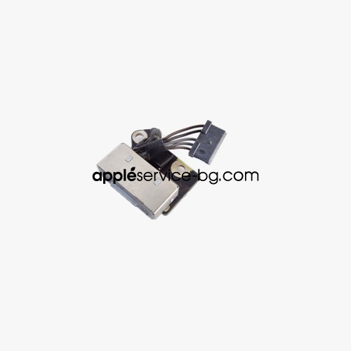 "820-3109-A  MAGSAFE DC JACK  Apple Macbook Pro 15"" A1398  2012 2013 2014 2015"