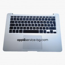 "Top Case  Клавиатура APPLE MACBOOK AIR 13"" A1369 069-6952-А Mid 2011"