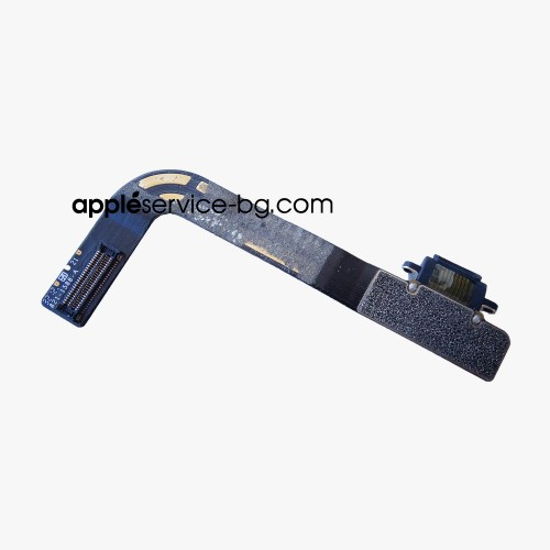 Charging Dock Port Connector Cable за  Apple iPad 4 A1458 A1459 A1460 821-1588-A