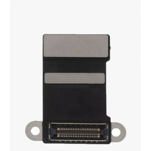 "LCD LED LVDs Screen Display Flex Cable за Macbook Pro 13"" 15"" А1706 A1707 А1708  2016"