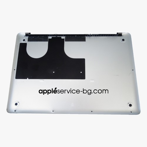 Капак  Apple Macbook Pro A1286 15 2010 2011 Mid 2012 604-1840-A
