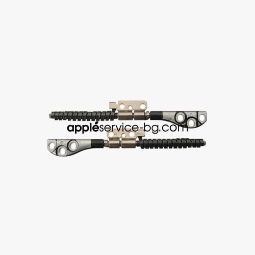 """Панти за Apple MacBook Pro 15"""" A1286 2010 - 2013"""