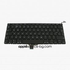 "Смяна Клавиатура Apple Macbook  Pro 13"" A1278 2009 2010 2011"