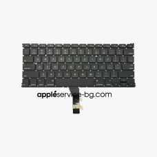 "Смяна Клавиатура Apple Macbook  Air 13"" A1369"