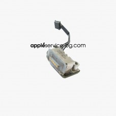 MagSafe DC in Jack Power Board за MACBOOK A1278 A1279 A1297 820-2565-A