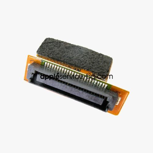 "IDE OPTICAL DRIVE CONNECTOR  APPLE MacBook PRO 15"" A1226 821-0443-B 632-0431-B"