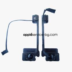 Говорители Apple MacBook PRO 13