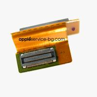 "IDE OPTICAL DRIVE CONNECTOR  APPLE MacBook PRO 15"" A1226 821-0443-B 632-0431-B"